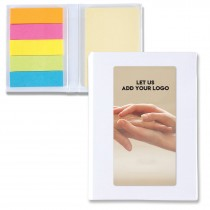 Best Selling Mini Notebook With Flags