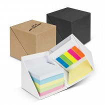 Cheap Promotional Desk Cube Sets