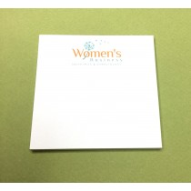 Promotional Post-it® Notes 5x7.5