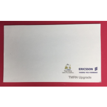 Promotional Sticky Notes 200x100