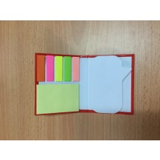 Conference Printed Sticky Pads 3