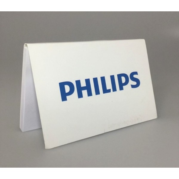 Single Pad Promotional Sticky Notes