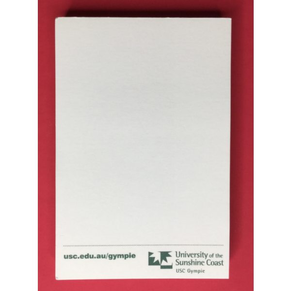 Promotional Sticky Notes 70x150