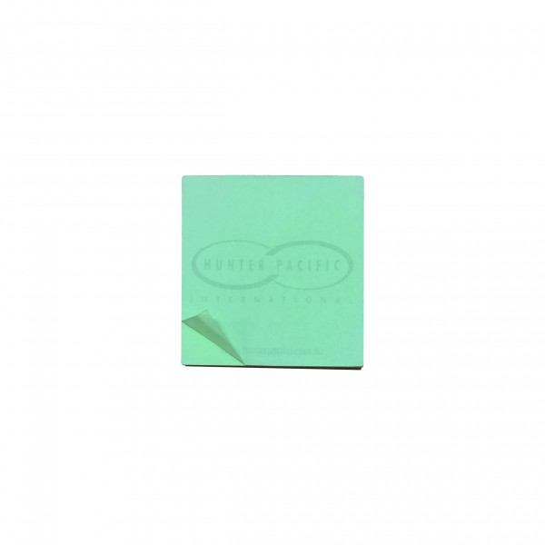Promotional Post-it® Notes 75x75 Coloured Paper