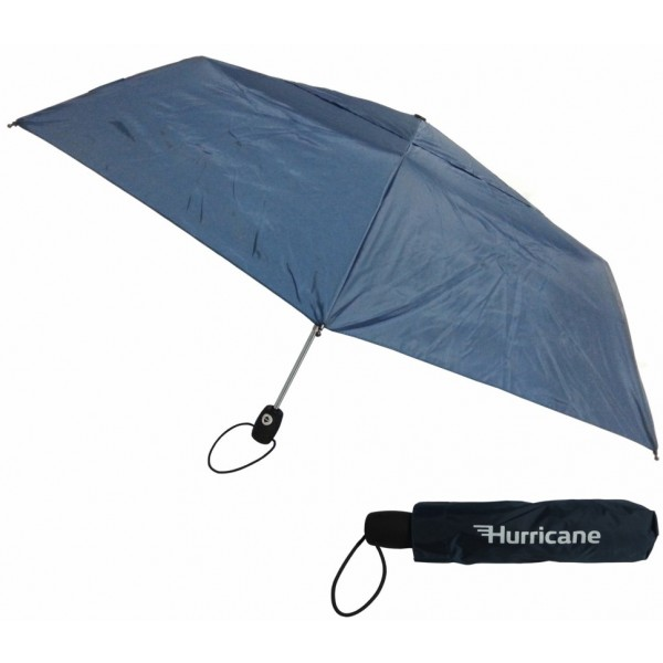 Urban Hurricane Folding Umbrella