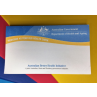 Promotional Sticky Notes 150x75