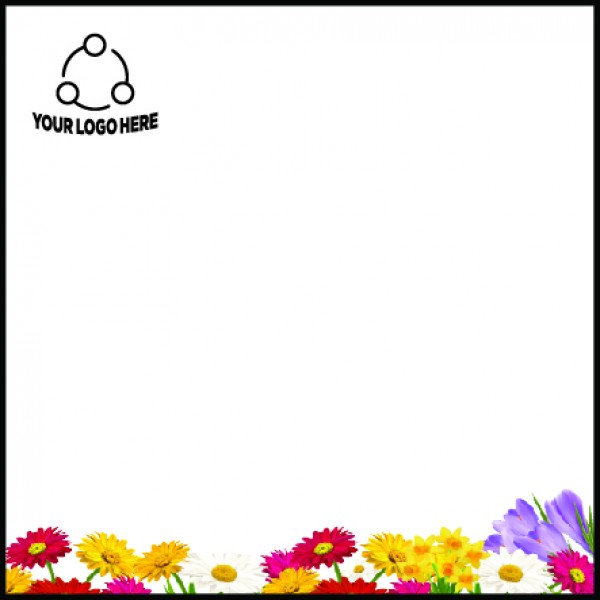 Promotional Sticky Notes 75x75