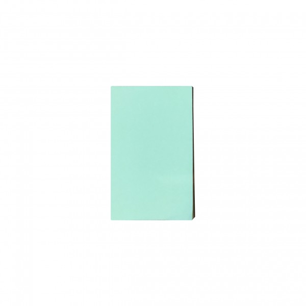Printed Post-it® Notes 200x75 Coloured Paper